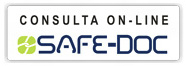 Consulta On-line Safe-doc